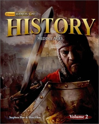 Hands on History 2