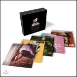 Billie Holiday (빌리 홀리데이) - Classic Lady Day [Limited Edition]