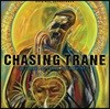 다큐멘터리 '존 콜트레인 스토리' (Chasing Trane: The John Coltrane Documentary) [DVD]