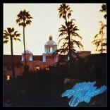 Eagles - Hotel California 이글스 호텔 캘리포니아