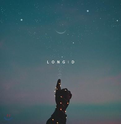 롱디 (LONG:D) - 그리워라