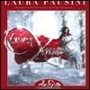 Laura Pausini (라우라 파우지니) - Laura Xmas (CD+DVD Deluxe Edition)