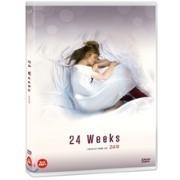 24주 (1Disc)