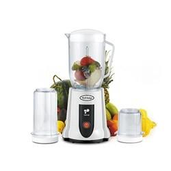 [Kitchen-Art] 키친아트 소형 믹서기 KAM-6008
