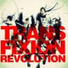 Transfixion(트랜스픽션) - 3집 Revolution