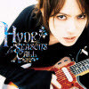 Hyde (���̵�) - Season's Call (Single)
