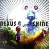 L'Arc~En~Ciel (��ũ �� �ÿ�) - Nexus 4 - Shine (Single)
