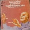 [LP] Bruno Walter - Beethoven : The Nine Symphonies (����/�ϵ�ڽ�/7LP/y730051)