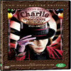 [DVD] Charlie and the Chocolate Factory - ��� ���ݸ� ���� DE, Plan B (2DVD)