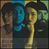 Belle & Sebastian - How To Solve Our Human Problems (Digipack)