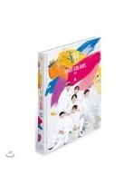 제이비제이 (JBJ) - 미니앨범 2집 : True Colors [Volume II - II]