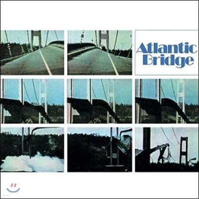 Atlantic Bridge (아틀란틱 브릿지) - Atlantic Bridge (Remastered & Expanded Edition)