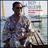 Dizzy Gillespie (디지 길레스피) - Dizzy On the French Riviera [LP]
