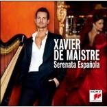 Xavier de Maistre 스페인 세레나데