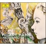 Hilary Hahn (Retrospective)