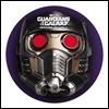 가디언즈 오브 갤럭시 1편 영화음악 (Guardians Of The Galaxy OST : Awesome Mix Vol. 1) [픽쳐디스크 LP]