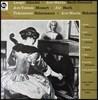 Julius Bachi 첼로와 오르간을 위한 음악 [LP]