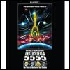 Daft Punk - Interstella 5555: The 5tory of the 5ecret 5tar 5ystem (Blu-ray)(2011)