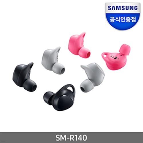 삼성 기어 아이콘X 2018 블루투스/SM-R140