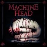 Machine Head (머쉰헤드) - Cathars