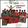 Phil Spector (필 스펙터) - The Phil Spector Christmas Album [LP]