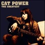Cat Power (캣 파워) - The Greatest: Slipcase Edition [LP]