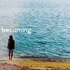 소히 (Sorri) 4집 - Becoming