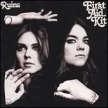 First Aid Kit (퍼스트 에이드 킷) - Ruins