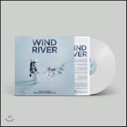 윈드 리버 영화음악 (Wind River Original Score by Nick Cave & Warren Ellis)