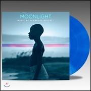 문라이트 영화음악 (Moonlight OST by Nicholas Britell