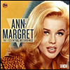 Ann-Margret - The Essential Recordings (2CD)