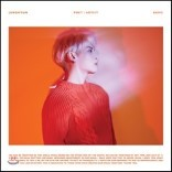 종현 (Jonghyun) - Poet l Artist