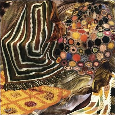 Ty Segall (타이 시걸) - Sleeper [LP]