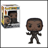 Funko - (펀코)Funko Pop! Marvel: Black Panther - Black Panther