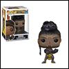 Funko - (펀코)Funko Pop! Marvel: Black Panther - Shuri