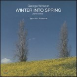 George Winston - Winter into Spring [Special Edition]