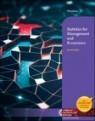 CTE Statistics for Management & Economics with APLIA + SUPP, 11/E
