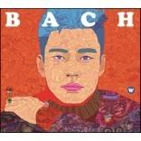 지용 - 바흐: 골드베르그 변주곡 (J.S. Bach: Goldberg Variations BWV988)