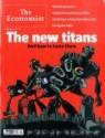 The Economist (주간) : 2018년 01월 20일