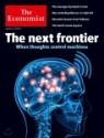The Economist USA (주간) : 2018년 01월 06일