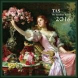 2016 앱솔류트 사운드 (TAS 2016 - The Absolute Sound) [LP]