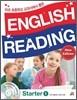 �̱� �ʵ��б� ������ ���� English Reading Starter 1