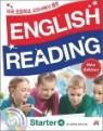 미국 초등학교 교과서에서 뽑은 English Reading Starter 4