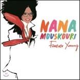 Nana Mouskouri (나나 무스쿠리) - Forever Young