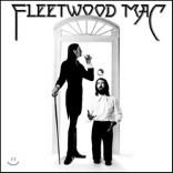 Fleetwood Mac (플리트우드 맥) - Fleetwood Mac