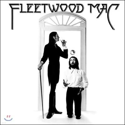 Fleetwood Mac (플리트우드 맥) - Fleetwood Mac (Deluxe Edition)