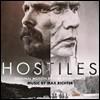 하스타일 영화음악 (Hostiles OST by Max Richter 막스 리히터) [2 LP]