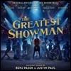 위대한 쇼맨 뮤지컬 영화음악 (The Greatest Showman OST) [LP]