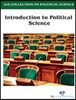 3GE Collection on Political Science: Introduction to Political Science