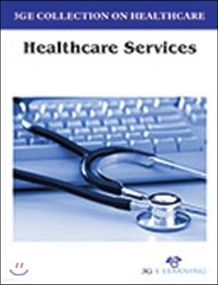 3GE Collection on Healthcare: Healthcare Services